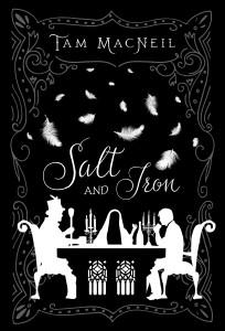 3_9 SaltAndIron_postcard_front_DSP