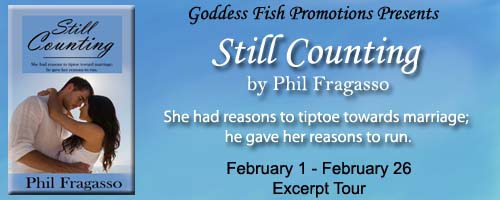 ET_StillCounting_Banner copy