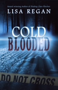 MediaKit_BookCover_ColdBlooded