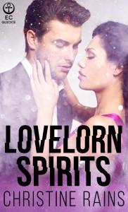 MediaKit_BookCover_LovelornSpirits_Bk3