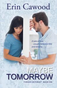MediaKit_BookCover_MaybeTomorrow