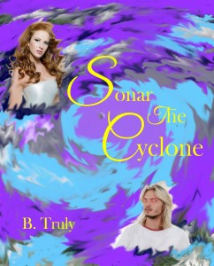 MediaKit_BookCover_SonarTheCyclone