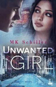 MediaKit_BookCover_UnwantedGirl