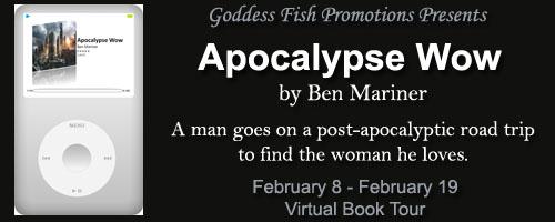 VBT_ApocalypseWow_Banner copy
