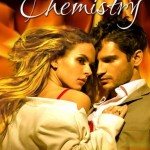 Cursed by Chemistry by Kacey Mark