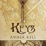 Keys by Amber Kell