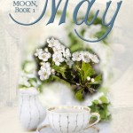 May by Alicia Stone