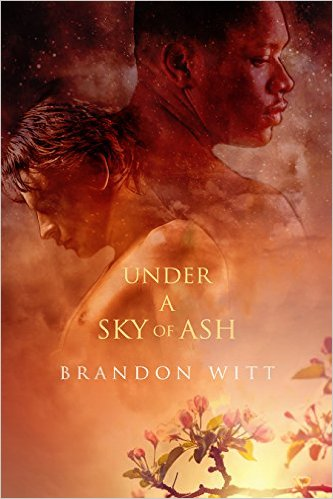 3_21 under sky book cover
