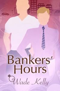 3_22 kelly BankersHours4_500x750