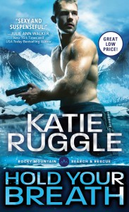3_28 katie ruggle book cover