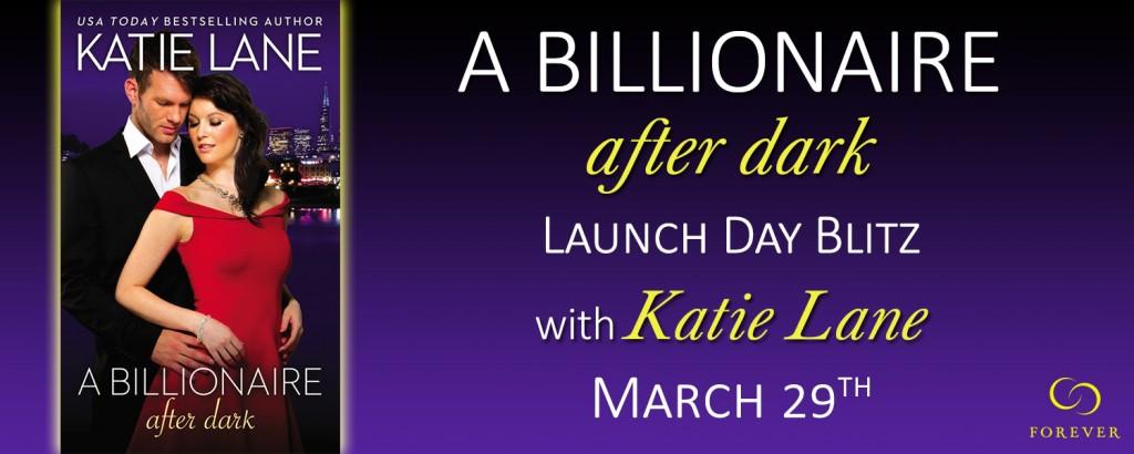3_29 lane Billionaire-After-Dark-Launch-Day-Blitz