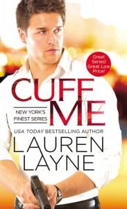 3_30 Layne_Cuff Me_MM[1]