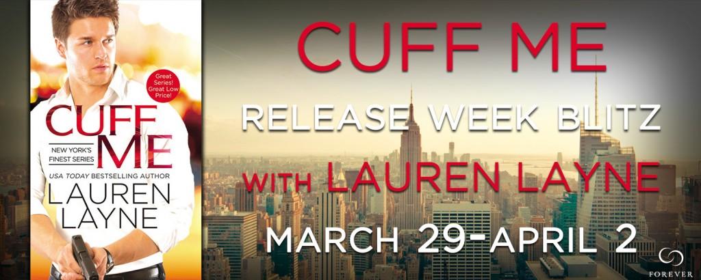3_30 layne Cuff-Me-Release-Week-Blitz[1]
