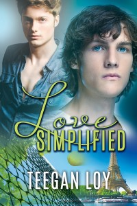 3_7 LoveSimplifiedFS