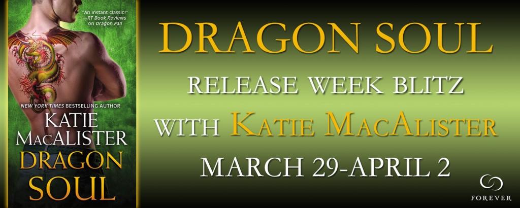 4_1 Dragon-Soul-Release-Week-Blitz