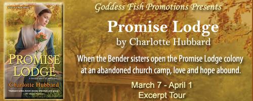 ET_PromiseLodge_Banner copy