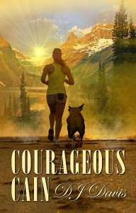 MediaKit_BookCover_CourageousCain
