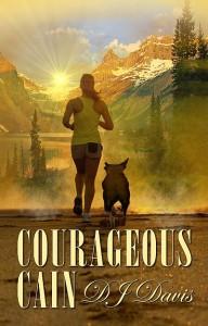 MediaKit_BookCover_CourageousCain