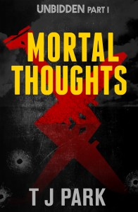 MediaKit_BookCover_MortalThoughts