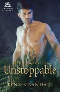 MediaKit_BookCover_Unstoppable