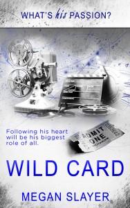 4_12 megan wildcard