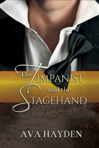 4_14 ava TimpanistandtheStagehand[The]FS