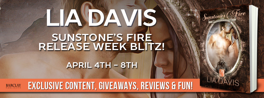 4_7 lia davis CIS_SF_BlitzBadge