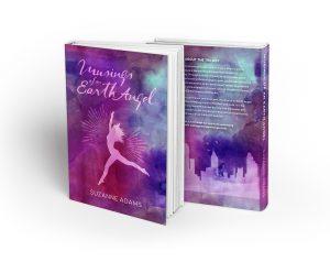 MediaKit_BookCover_MusingsOfAnEarthAngel