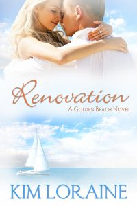 MediaKit_BookCover_Renovation