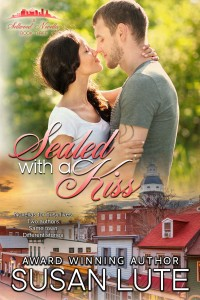 MediaKit_BookCover_SealedWithAKiss