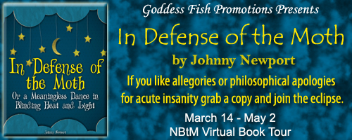 NBTM_InDefenseOfTheMoth_Banner copy