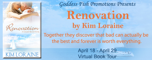 VBT_Renovation_Banner copy