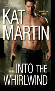 5_11 kat martin Into-the-Whirlwind-cover-(3