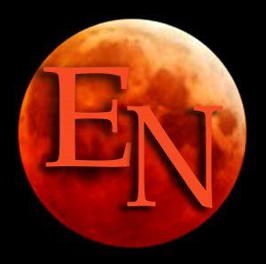 5_24 elaizabeth noble nerw logo EN 61915 copy