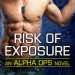 Risk of Exposure by Emmy Curtis – Spotlight