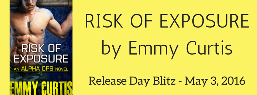 5_3 EMMY RISK OF EXPOSUREby Emmy Curtis