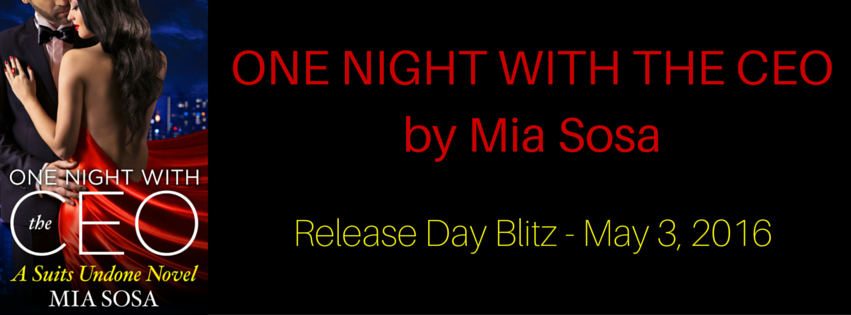 5_3 mia ONE NIGHT WITH THE CEO Blitz Banner