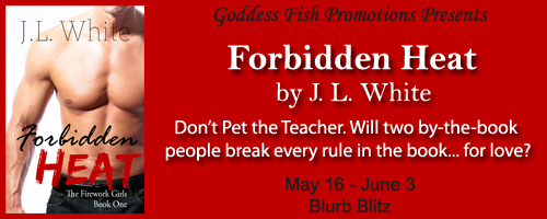 BBT_ForbiddenHeat_Banner copy