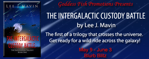 BBT_TheIntergalacticCustodyBattle_Banner copy