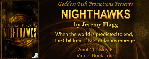 FSVBT_Nighthawks_Banner copy