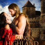 The Viking's Highland Lass by Terry Spear