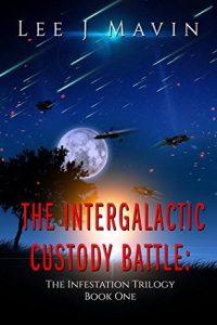MediaKit_BookBanner_TheIntergalacticCustodyBattle