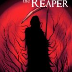 Calling the Reaper by Jason Pere
