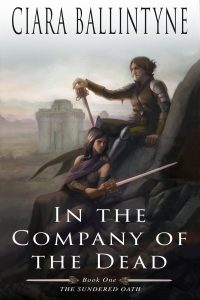 MediaKit_BookCover_InTheCompanyOfTheDead