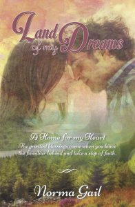 MediaKit_BookCover_LandOfMyDreams