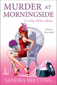 MediaKit_BookCover_MurderAtMorningside