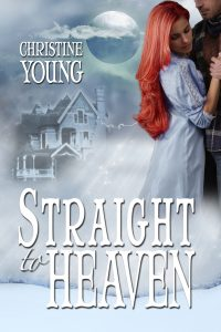 MediaKit_BookCover_StraightFromHeaven