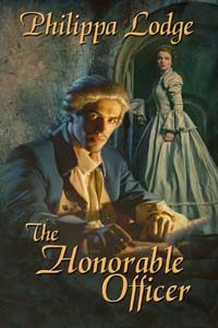 MediaKit_BookCover_TheHonorableOfficer