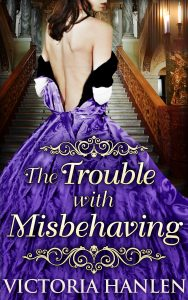 MediaKit_BookCover_TheTroubleWithMisbehaving