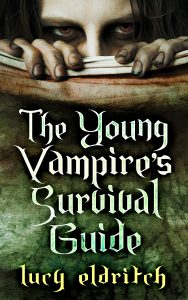MediaKit_BookCover_TheYoungVampiresSurvivalGuide